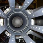 Cos'è il pentaquark visto nel LHCb del CERN
