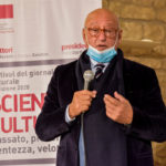 Piero Dorfles e il valore della lettura