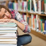 Cosa possiamo imparare dormendo