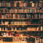 Cosa imparare dai libri non letti