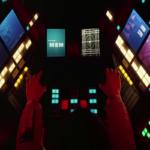 2001 di Kubrick, 50 anni dopo: una re-visione