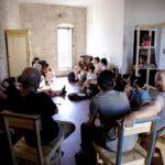 12 cose che ho imparato co-progettando la Scuola Open Source