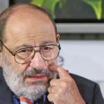 Umberto Eco e lo scemo del villaggio globale