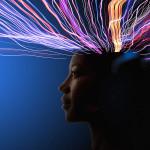 """""""Transcendence"""" e l'upload della mente umana"""