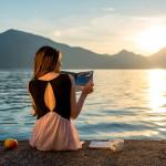 14 modi per viaggiare gratis (o essere pagati per farlo)