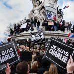 #JeSuisCharlie, l'ipocrisia e la sindrome della memoria corta
